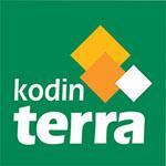 Kirjaimien, numeroiden ja kylttien jälleenmyyjä - Kodin Terra