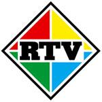 Kirjaimien, numeroiden ja kylttien jälleenmyyjä - RTV